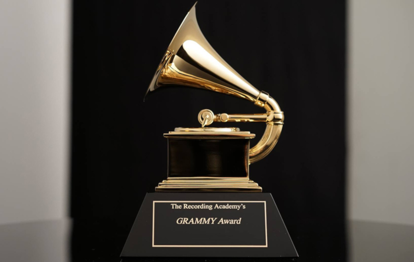 The Grammy Scandal Is No Surprise