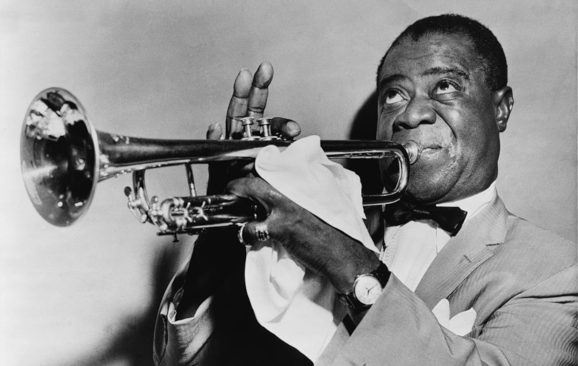 These Streams: Satchmo Summerfest + more